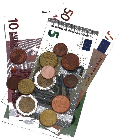 casino klein wanzleben